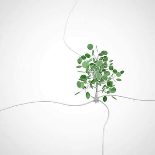consumer-health-in-the-pipeline-tree.jpg