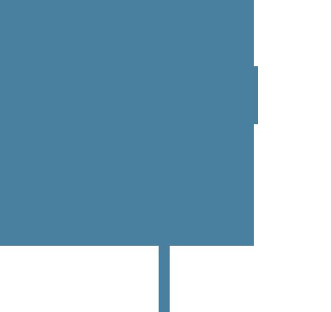 logo_blue_banner.png